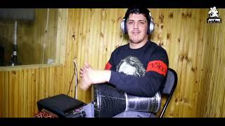 Cheb Youcef Avec Amine la Colombe - Bedaltini Bel Halab ( Clip Studio ) - 2019 بدلتيني بل حلاب
