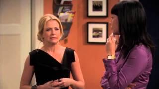 Melissa & Joey- En Español- C1/P1