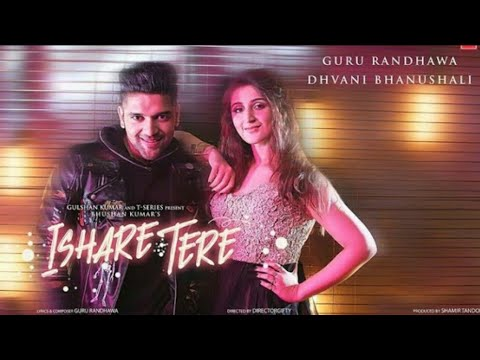 ishare-tere-guru-randhawa-song-download