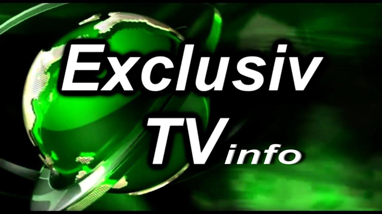 Download LA CLEJA Sedinta Consiliului Local din 30 iulie FILMARE EXCLUSIV TV
