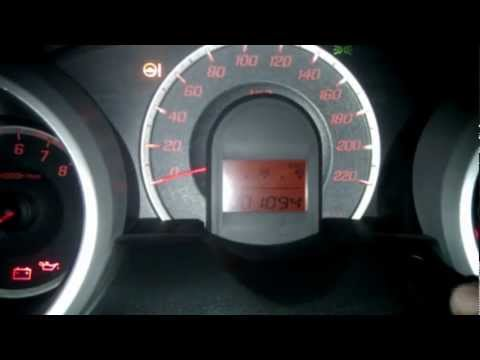 Honda jazz (India) multiple problems enlisted....  http://honda-jazz-review.blogspot.in