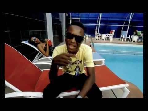 DESIGNER GIRL by OZEE (OFFICIAL VIDEO 2011)