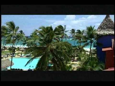 Caribe Club Princess Punta Cana tripcentral.ca Agent Review