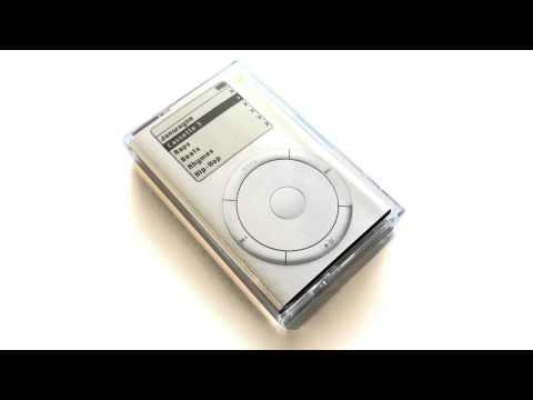 Jonwayne Cassette 3 | #1 Ode to Mortality mp3