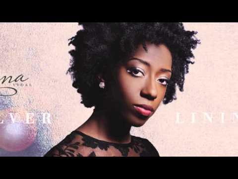 "Nina Vidal  - ""Calling You"" (HD)"