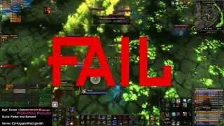 Iron Reaver Mythic - Feder und Schwert - EU-Arygos/Khaz