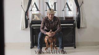 Gambar cover AMA_Yan Mahara (Official Video) Lagu Gayo Terbaru