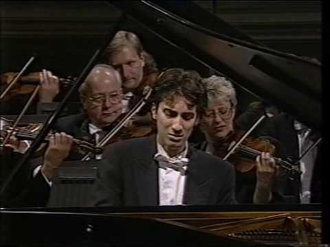 roberto cominati simon rattle rachmaninoff concerto no 2