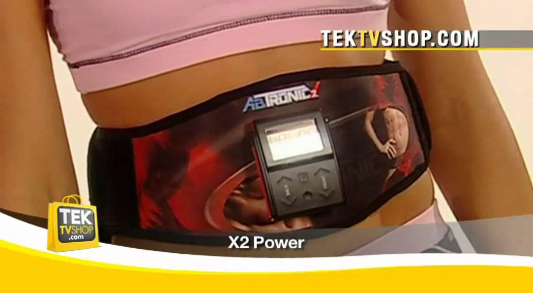 X2 Power - YouTube fdde120b062