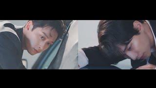 [2PM] With me again 솔로 이미지 한컷씩 보기 (찬성 | 준호 ver.)