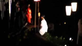 10月9日に石川県金沢市の湯涌温泉で行われた、『アニメ 花咲くいろは』をモデルにした「湯涌ぼんぼり祭り」のお焚きあげの映像です。...