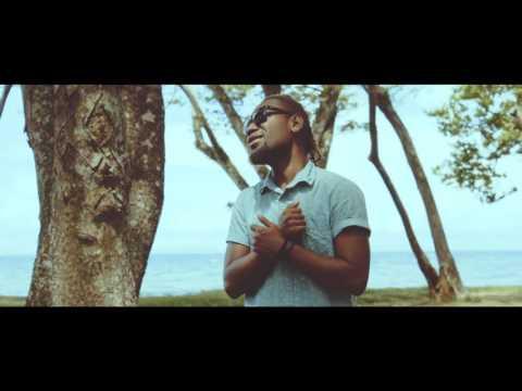 Milkay feat. Dezine - Kaigho Yelelele