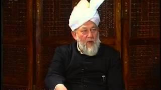 Urdu Tarjamatul Quran Class #156, Surah Al-Kahf verses 84-111, Islam Ahmadiyyat