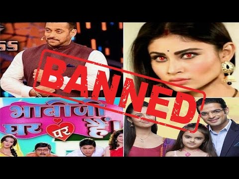 turkish dramas on pakistani channels] Indian TV Shows Banned In