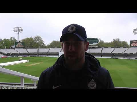 dawid-malan-reflects-on-a-draw-with-glamorgan-at-lord's