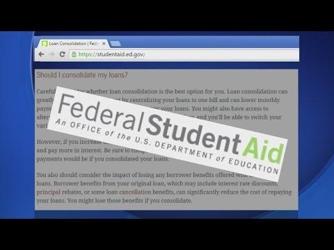 Chelsea Clinton talks college affordability at ECU forum