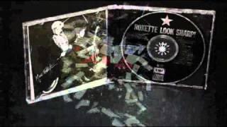 Roxette - The Look (Power Radio Mix) With Lyrics