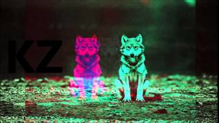 Kid Cudi ft. Logic Type Beat - The End of Nothing (Prod By KZ)