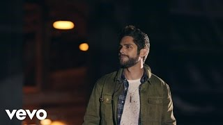 Watch Thomas Rhett American Spirit video
