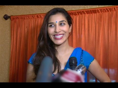 sophie choudry hot anal video