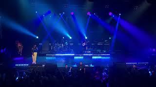 Khalid - Better live in Kuala Lumpur Malaysia