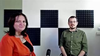 Interjú Ferenczi Éva lakberendezővel - ARCHLine.XP