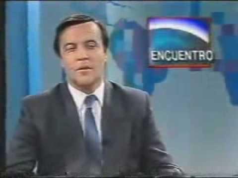 Cierre de SUBRAYADO NOCTURNO y Cierre de CANAL 10 SAETA TV - 25/06/2012из YouTube · Длительность: 35 с