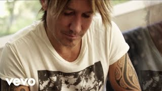 Keith Urban - Wasted Time (Official Music Video) YouTube Videos