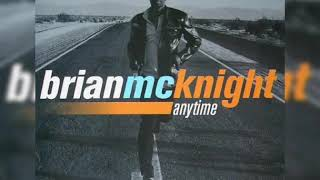 Brian McKnight - The Only One For Me