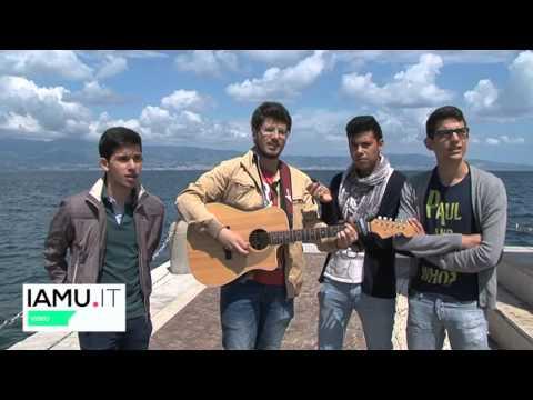 Musica (e parole) per dire grazie alla propria scuola - Su IAMU.it