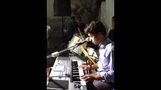 Arif Şahin-Bekle beni