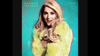 Baixar Meghan Trainor - VEVO Exclusive: Preorder Title and Subscribe!