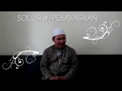 PLQM L02W02 - Belajar Baca Murotal Quran Seperti Syeikh Mishary Rashid Alafasy (HD)