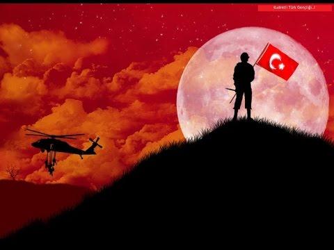 Gençliğe Hitabenin Sesli Açıklaması ve Türkçe Anlamı