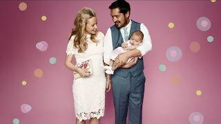 Matalan Made Modern Families TV Ad (Full version)