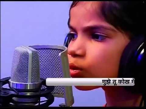 Aaj Tak Song For Gudia By Aadesh Shrivastava And Aalok Shrivastav