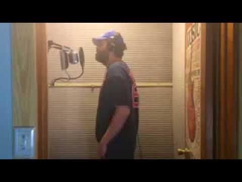 karaoke Johnny no cash
