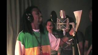 PART 2 - GENERAL LEVY Dubplate Medley for CONVICT SOUND - High…