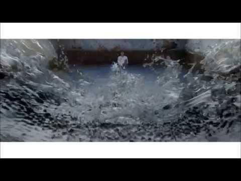 EXO - HURT [FANMADE] MV