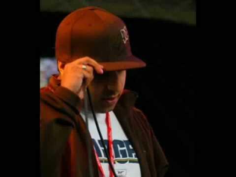Sonnyjim - Soul Trader - UK HIP HOP