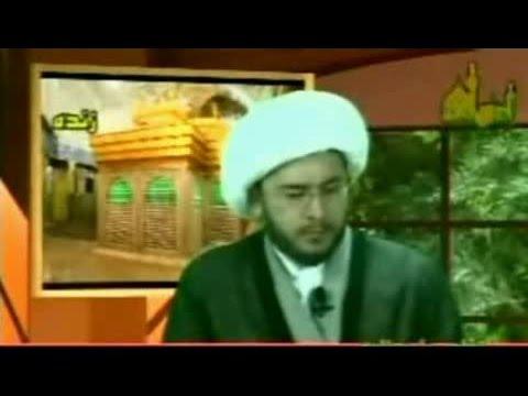 معنای مختصر و علمی کلمه«مولا» با استناد به قرآن و کتب اهل سنت