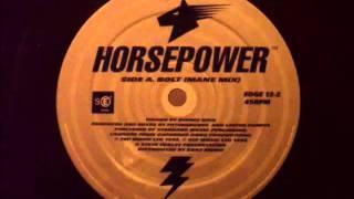 Horsepower Bolt..1992.mp4