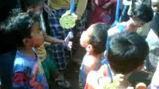 Download Video Balapan krupuk desa jembayat irma MP3 3GP MP4