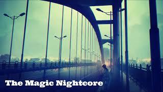 AViVA - GRRRLS (Nightcore)