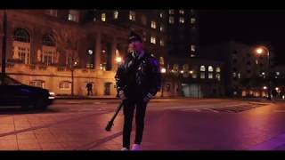Kehlani Ft. Ty Dolla Sign - Nights Like This (Stan Genius Cover)