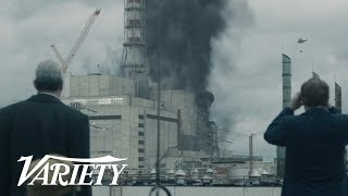 Why Was 'Chernobyl' A Breakout Hit?