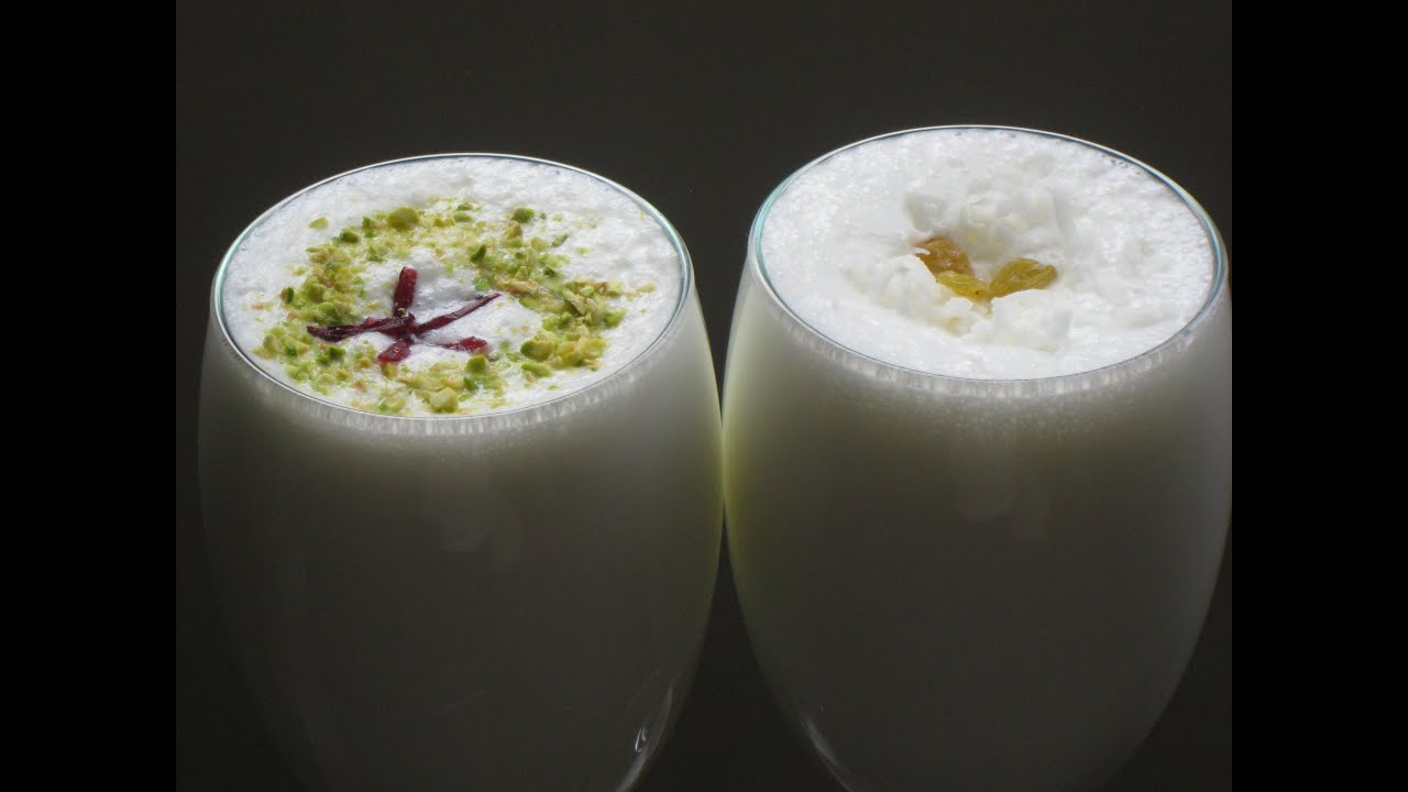 recipe: lassi report [33]
