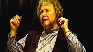 Dolores Cannon - The Custodians