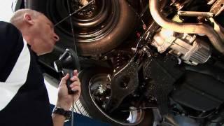 Peugeot 4007 DCS Automatic Videos