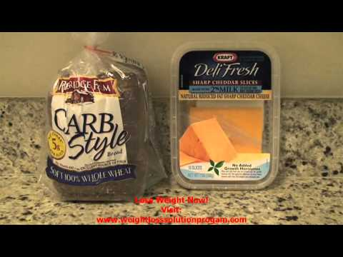 Part 1 - Eat More to Lose Weight - Cooking with Ava Cowan